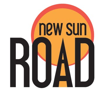 New Sun Road, Oakland, CA - Localwise business profile picture