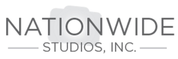 Nationwide Studios, San Francisco, CA logo