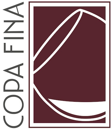 Copa Fina Wine Imports, Oakland, CA - Localwise business profile picture