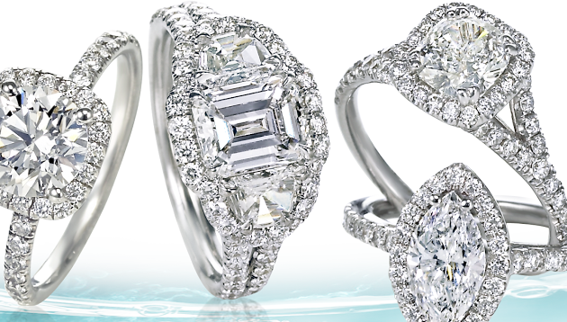 KTD Fine Jewelers, San Francisco, CA - Localwise business profile picture