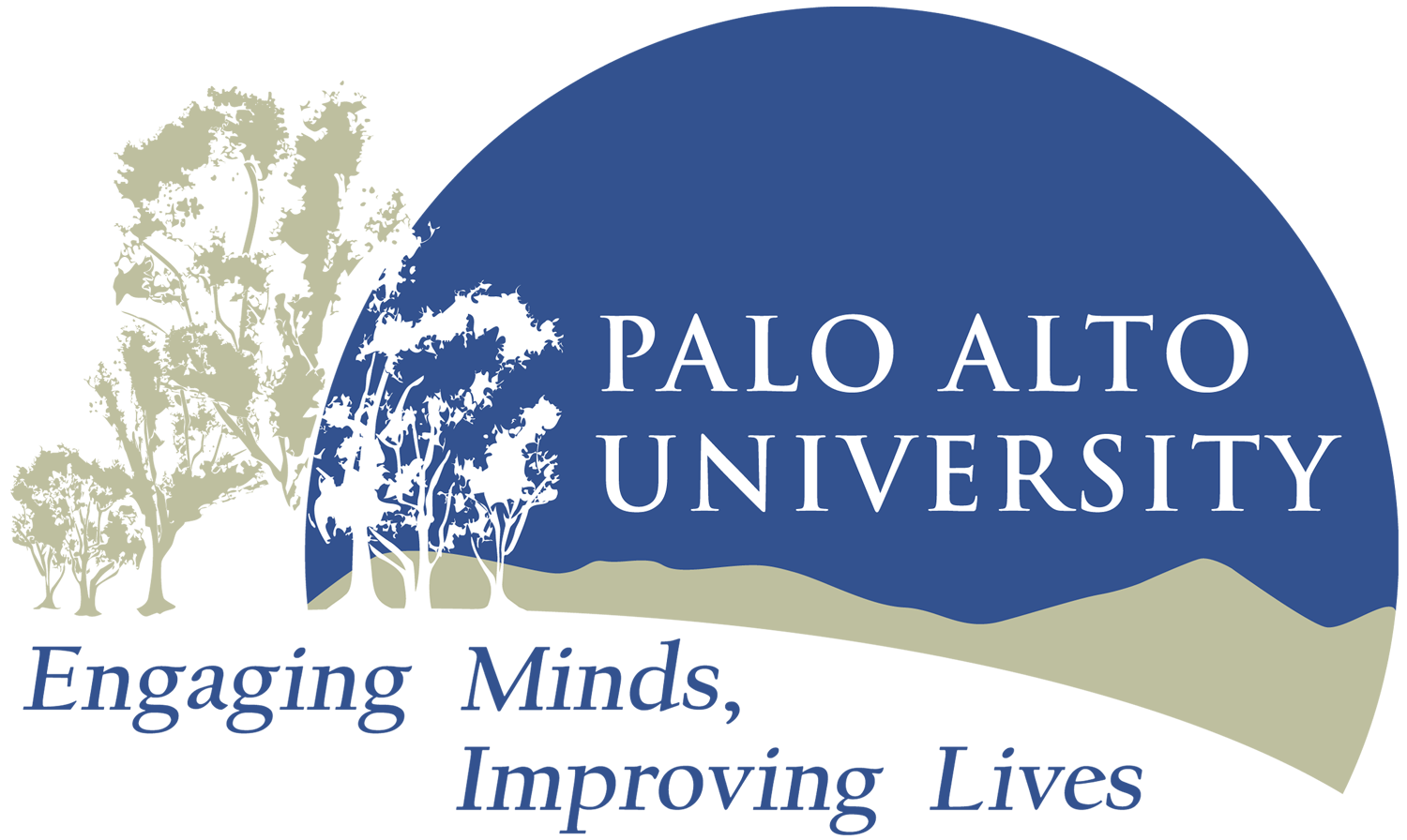 Palo Alto University, Palo Alto, CA - Localwise business profile picture