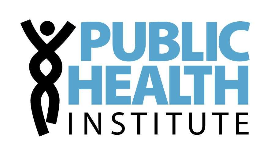 Public Health Institute, Oakland, CA - Localwise business profile picture