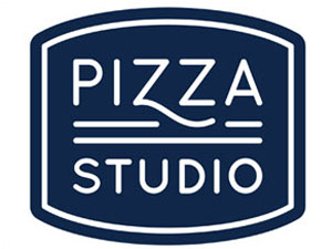 Pizza Studio, Palo Alto, CA - Localwise business profile picture