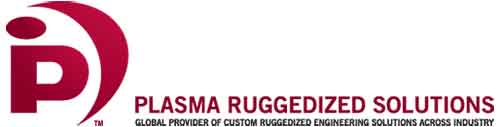 Plasma Ruggedized Solutions, San Jose, CA - Localwise business profile picture