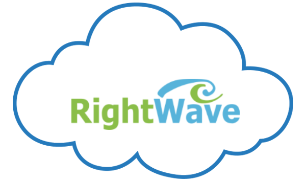 RightWave, San Jose, CA - Localwise business profile picture