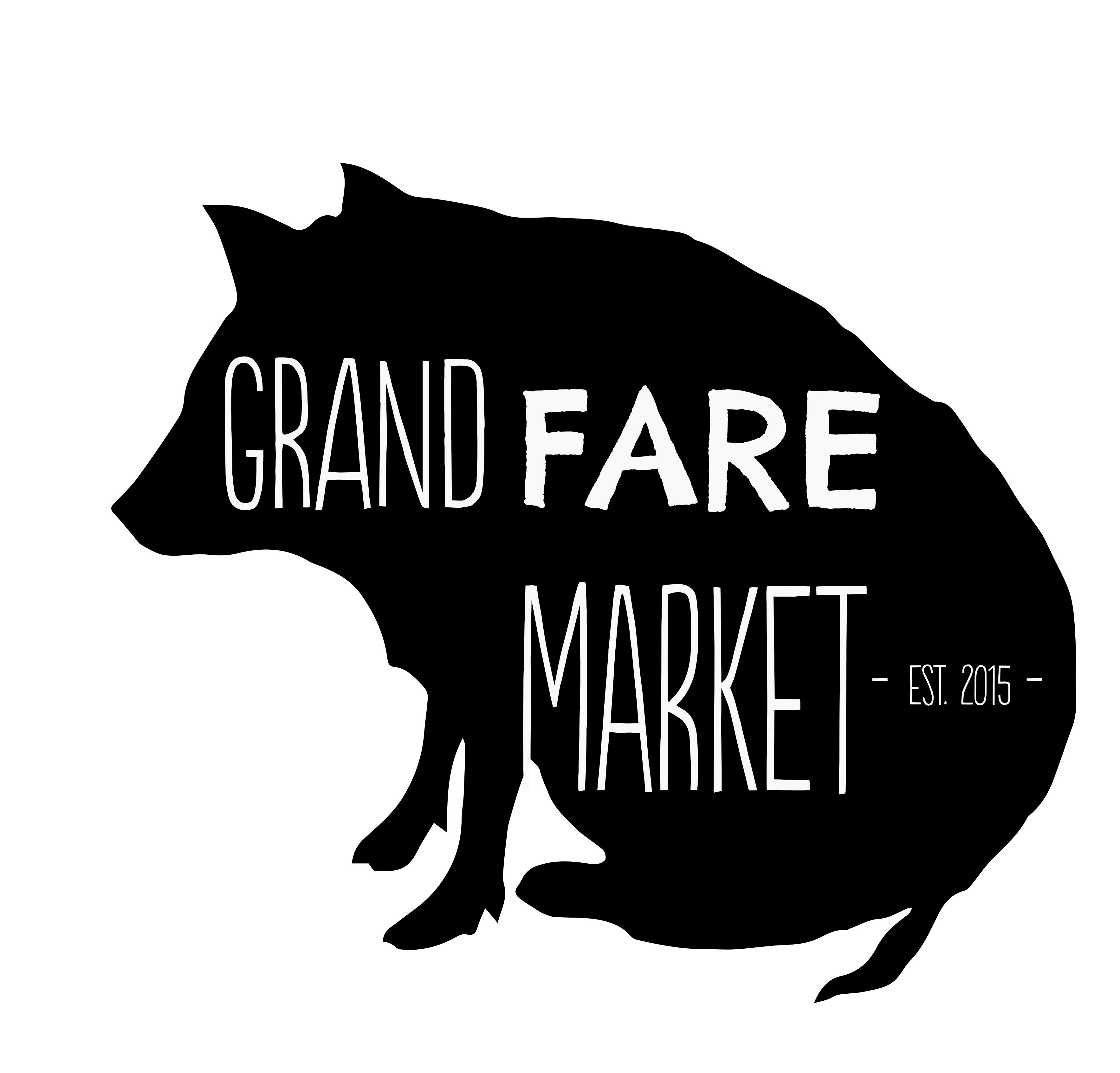 Grand Fare Market, Oakland, CA - Localwise business profile picture