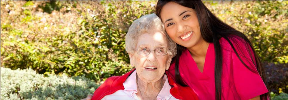 Reliable Caregivers, San Francisco, CA - Localwise business profile picture