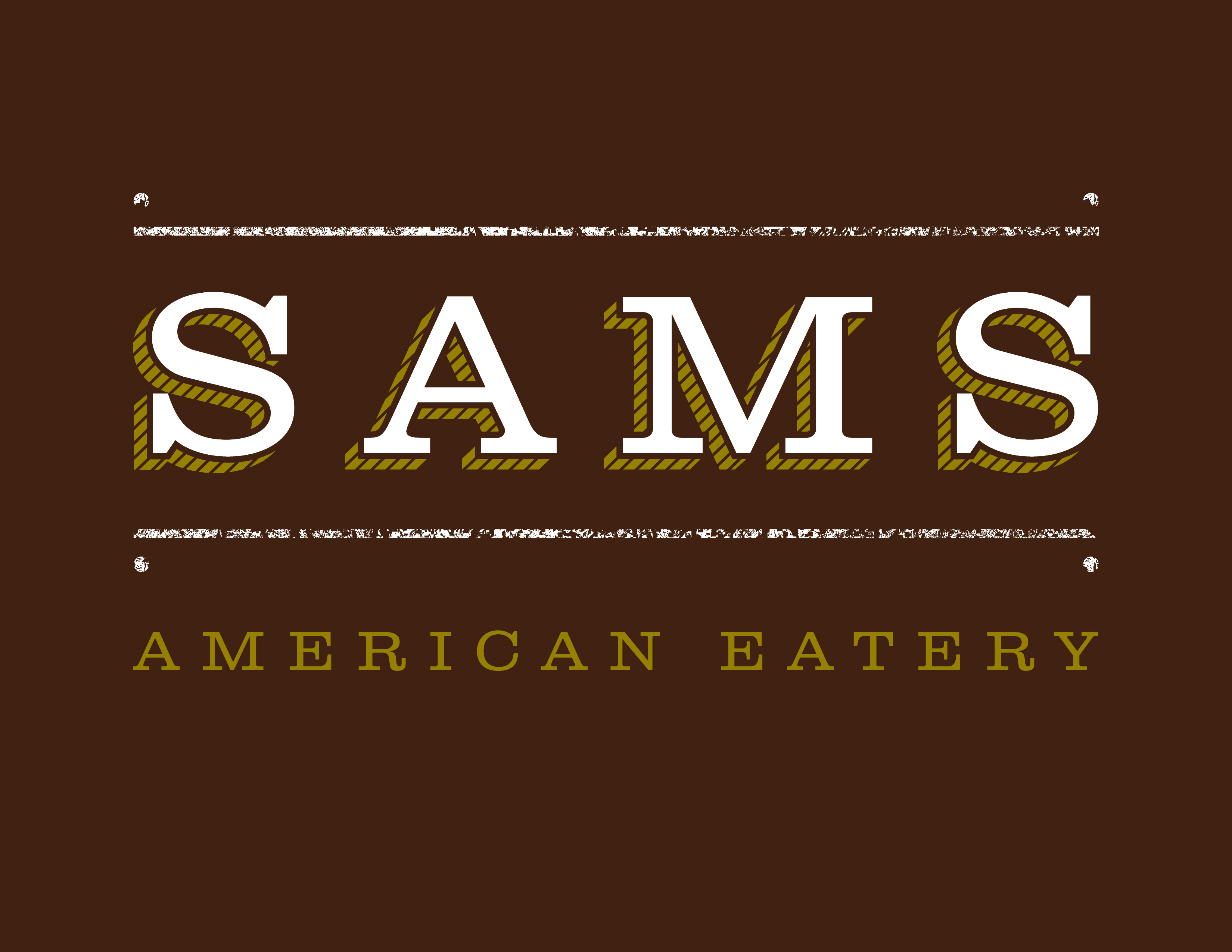 SAMS, San Francisco, CA - Localwise business profile picture