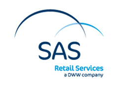SAS Retail Services, Cupertino, CA - Localwise business profile picture