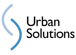 Urban Solutions, San Francisco, CA - Localwise business profile picture