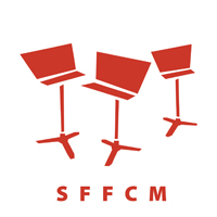 San Francisco Friends of Chamber Music, San Francisco, CA logo
