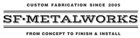 SFMetalworks, San Francisco, CA - Localwise business profile picture