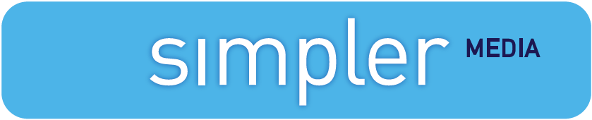 Simpler Media Group, San Francisco, CA logo