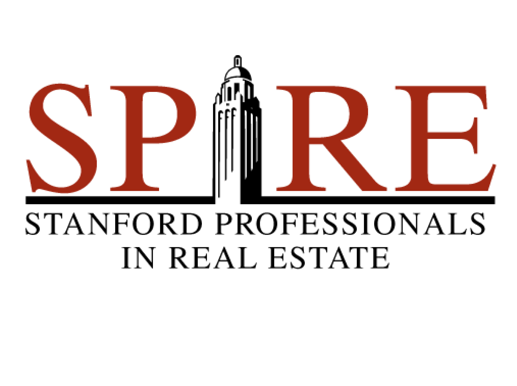 Stanford Professionals in Real Estate (SPIRE), Palo Alto, CA - Localwise business profile picture