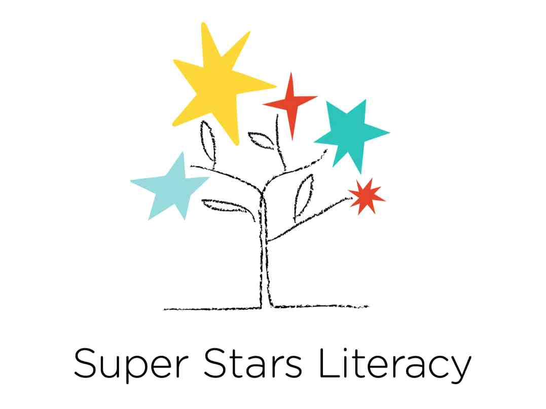Super Stars Literacy, Inc., Oakland, CA - Localwise business profile picture