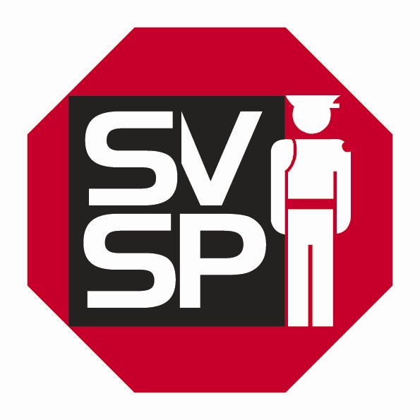 Silicon Valley Security & Patrol, San Jose, CA - Localwise business profile picture