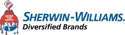 Diversified Brands - The Sherwin Williams Company, San Francisco, CA - Localwise business profile picture