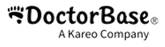 DoctorBase, San Francisco, CA - Localwise business profile picture