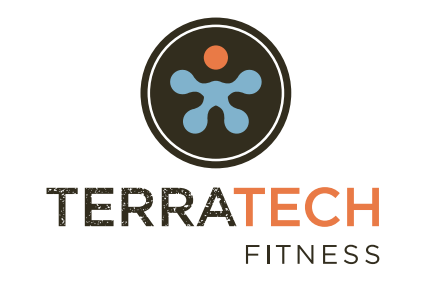 TerraTech Fitness, Alameda, CA - Localwise business profile picture