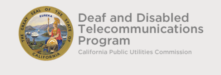 California Communications Access Foundation, Oakland, CA - Localwise business profile picture