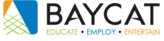 BAYCAT, San Francisco, CA - Localwise business profile picture