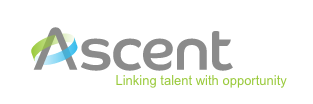 Ascent, Walnut Creek, CA logo