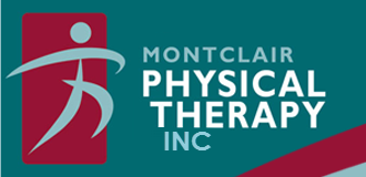 Montclair Physical Therapy Inc., Oakland, CA - Localwise business profile picture