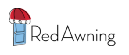 RedAwning, Emeryville, CA - Localwise business profile picture