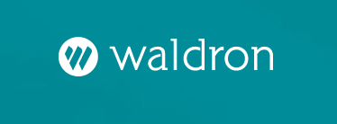 Waldron, San Francisco, CA - Localwise business profile picture