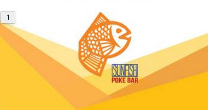 Sunfish Poke Bar, Fremont, CA - Localwise business profile picture