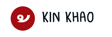 Kin Khao, San Francisco, CA - Localwise business profile picture