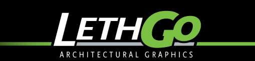 LethGo Architectural Graphics, Oakland, CA - Localwise business profile picture