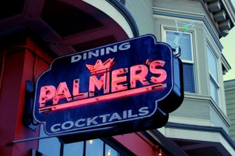 Palmers Tavern, San Francisco, CA - Localwise business profile picture