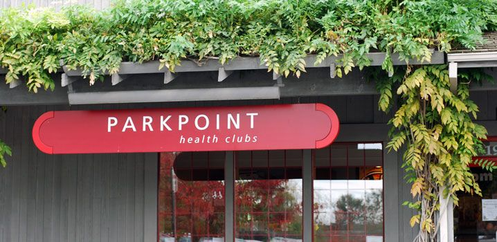 Parkpoint Health Clubs, Santa Rosa, CA - Localwise business profile picture