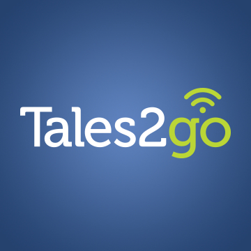 Tales2go, Berkeley, CA - Localwise business profile picture