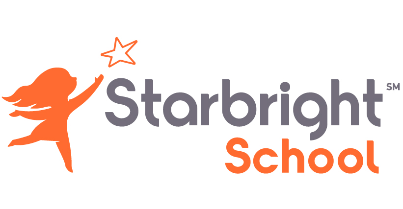 Starbright School - Campbell Campus, Campbell, CA - Localwise business profile picture