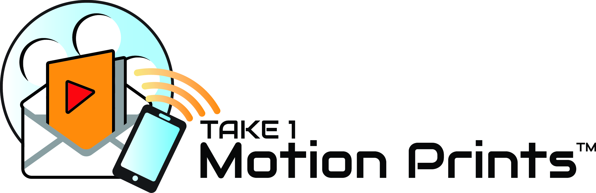 Take 1 Motion Prints, Berkeley, CA - Localwise business profile picture
