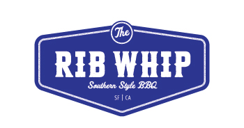 The Rib Whip, San Francisco, CA - Localwise business profile picture