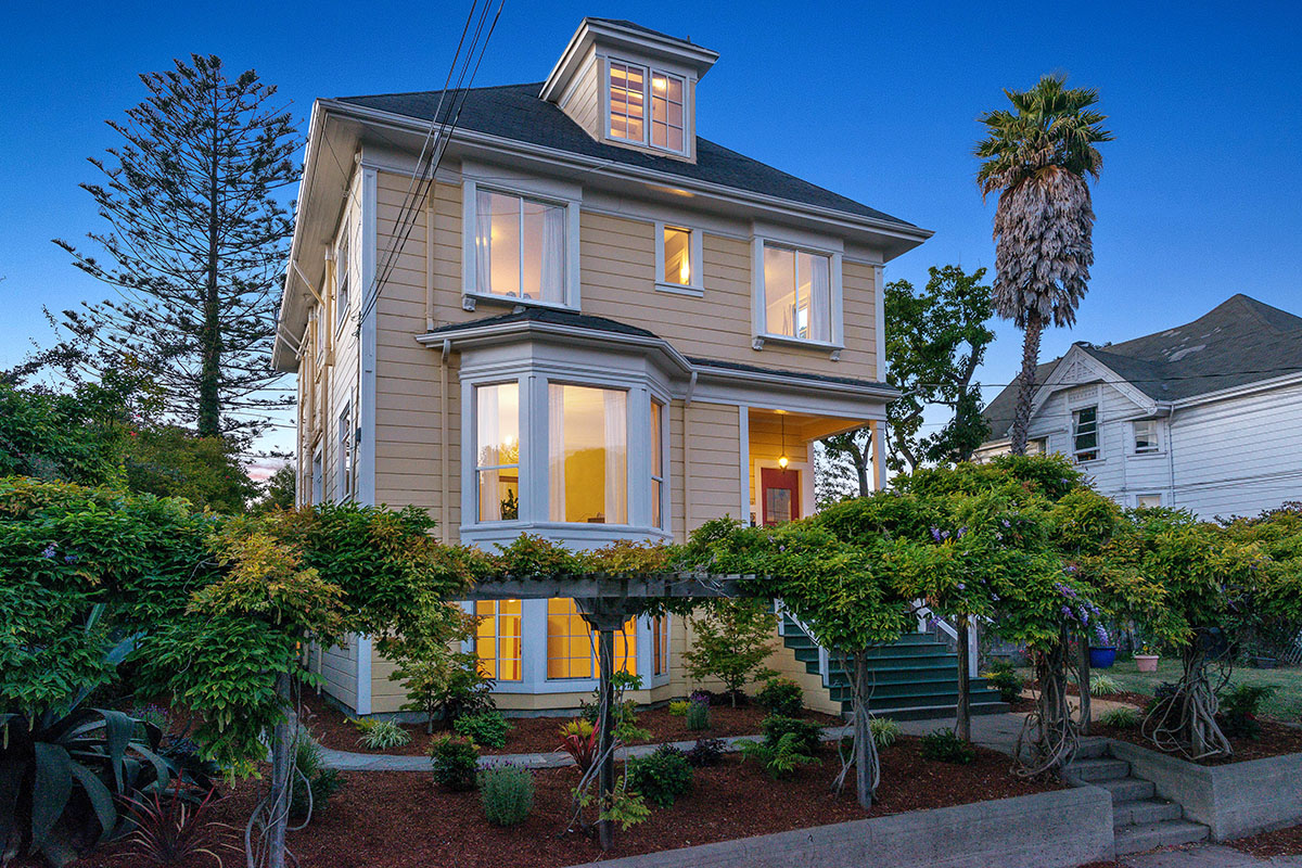 Stea Realty Group, Berkeley, CA - Localwise business profile picture