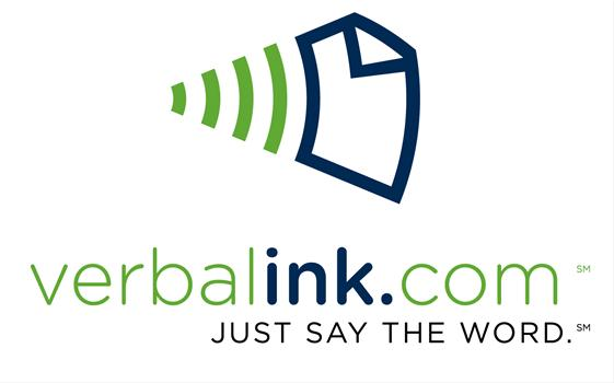 Verbal Ink, Berkeley, CA - Localwise business profile picture