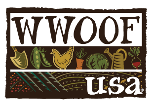 Worldwide Opportunities on Organic Farms, USA (WWOOF-USA), San Francisco, CA - Localwise business profile picture