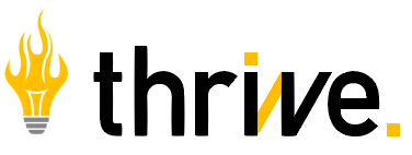 WeThrive, Oakland, CA - Localwise business profile picture