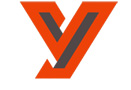 YY Computer, Oakland, CA - Localwise business profile picture