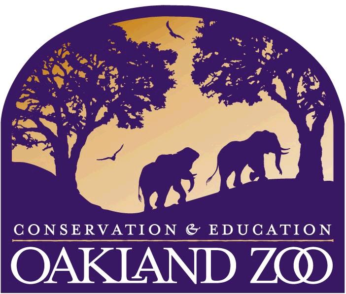 Oakland Zoo, Oakland, CA - Localwise business profile picture