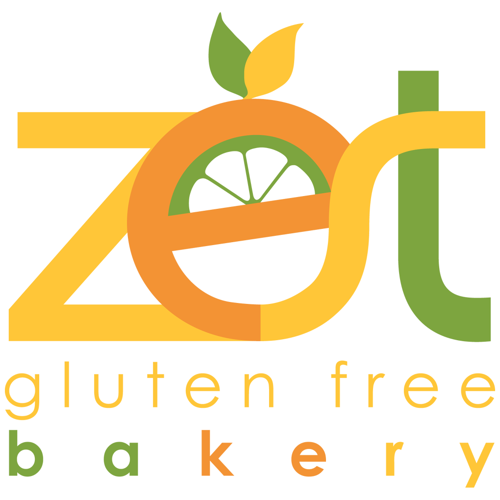 Zest Bakery, San Carlos, CA - Localwise business profile picture