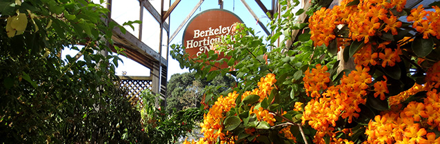Berkeley Horticultural Nursery, Berkeley, CA - Localwise business profile picture