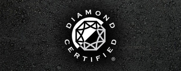Diamond Certified, San Francisco, CA - Localwise business profile picture
