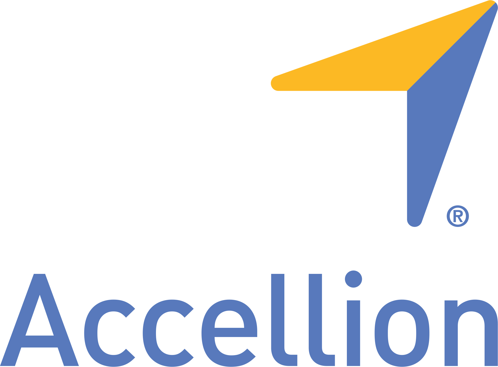 Accellion, Inc., Palo Alto, CA - Localwise business profile picture