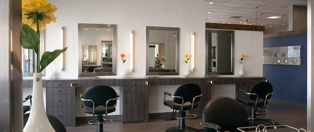 Changes Salon and Day Spa, Walnut Creek, CA - Localwise business profile picture