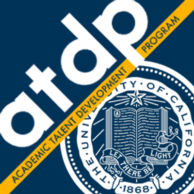 ATDP Youth Camp | University of California, Berkeley, Berkeley, CA - Localwise business profile picture